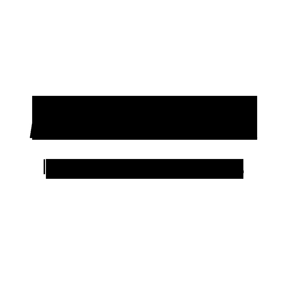 Mokaya Logo